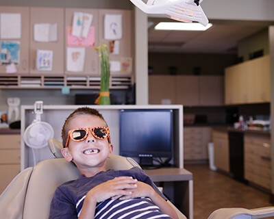 Dental Topics - Pediatric Dentist in Noblesville, IN